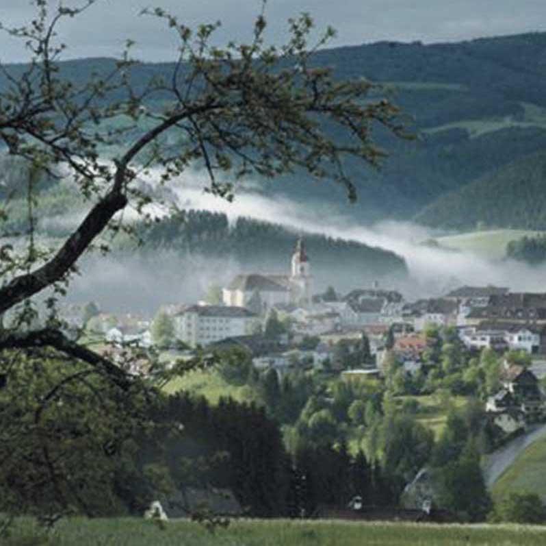 feistritztalbahn-hoamatwanderweg