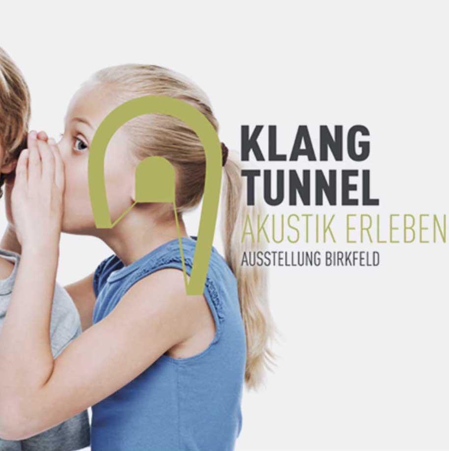 feistritztalbahn-klangtunnel