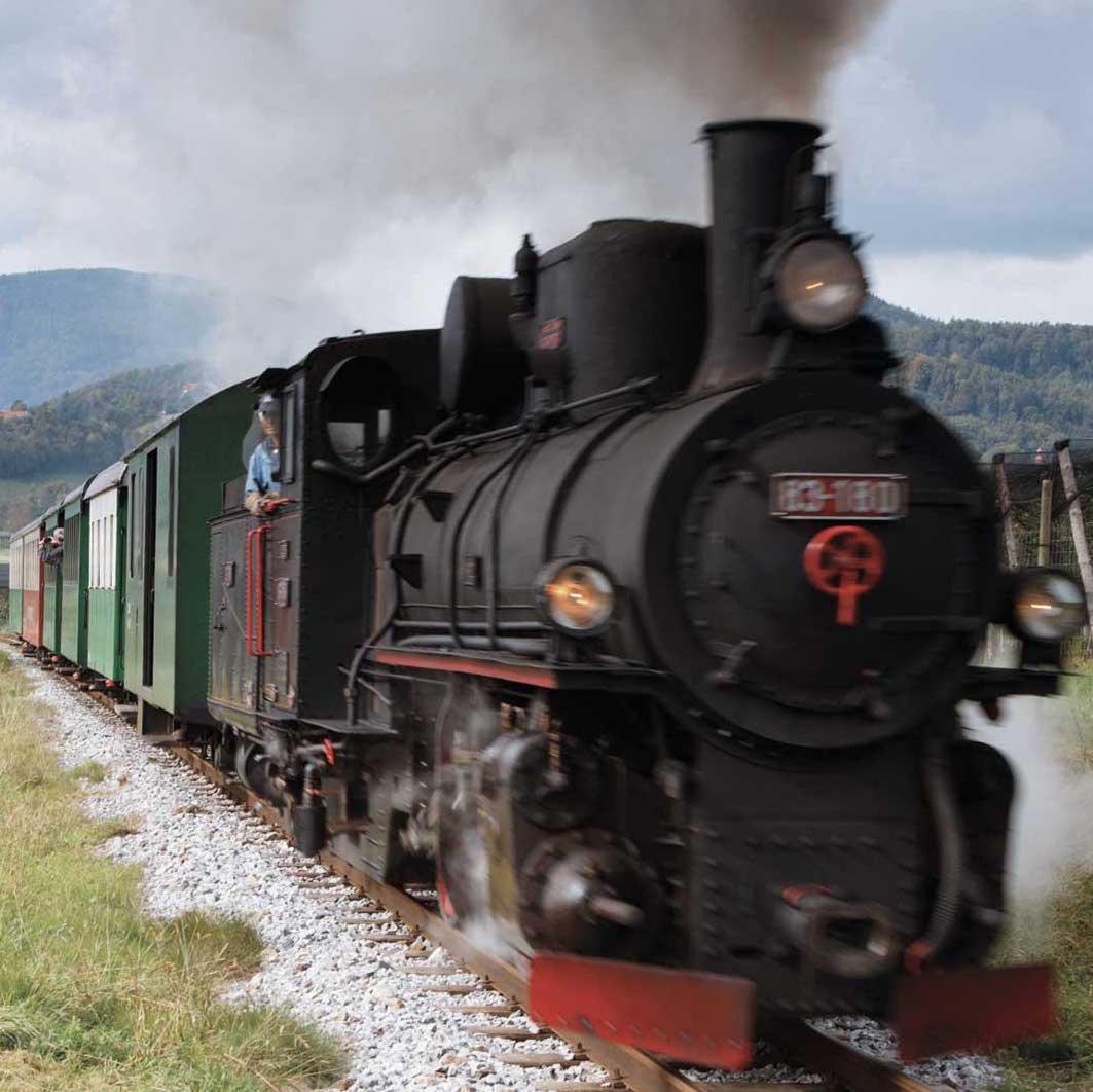 feistritztalbahn-lok