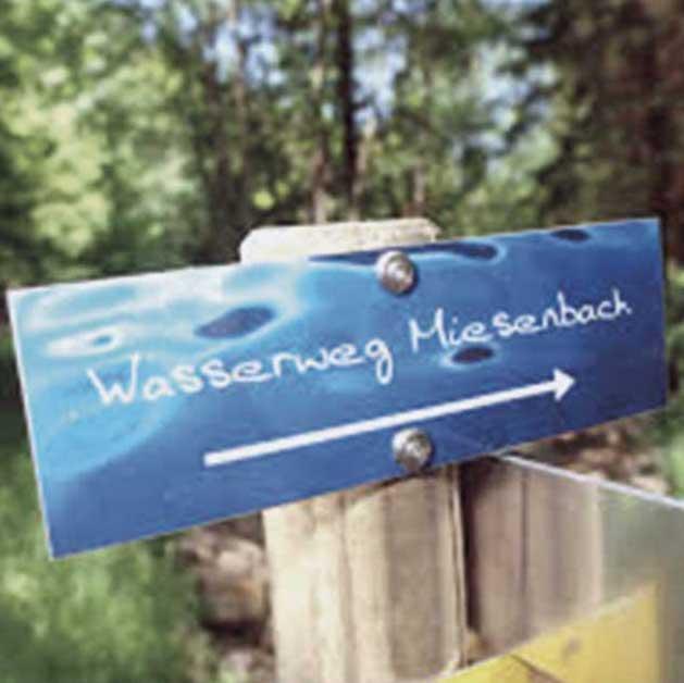 feistritztalbahn-miesenbach