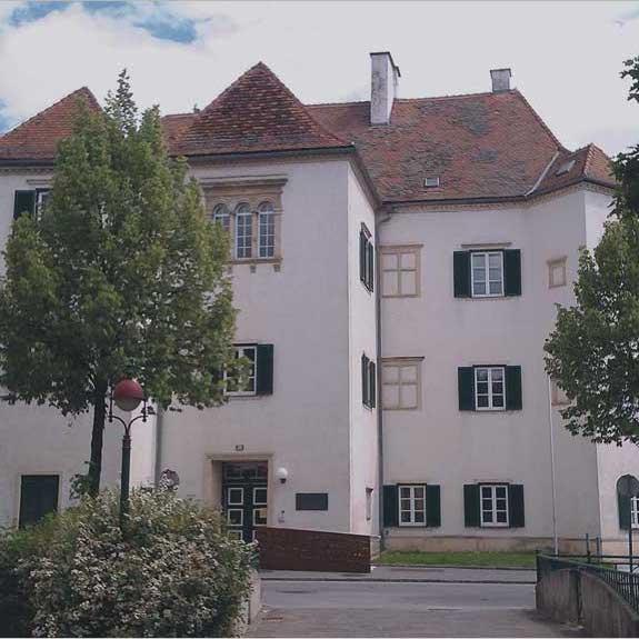 feistritztalbahn-radmannsdorf