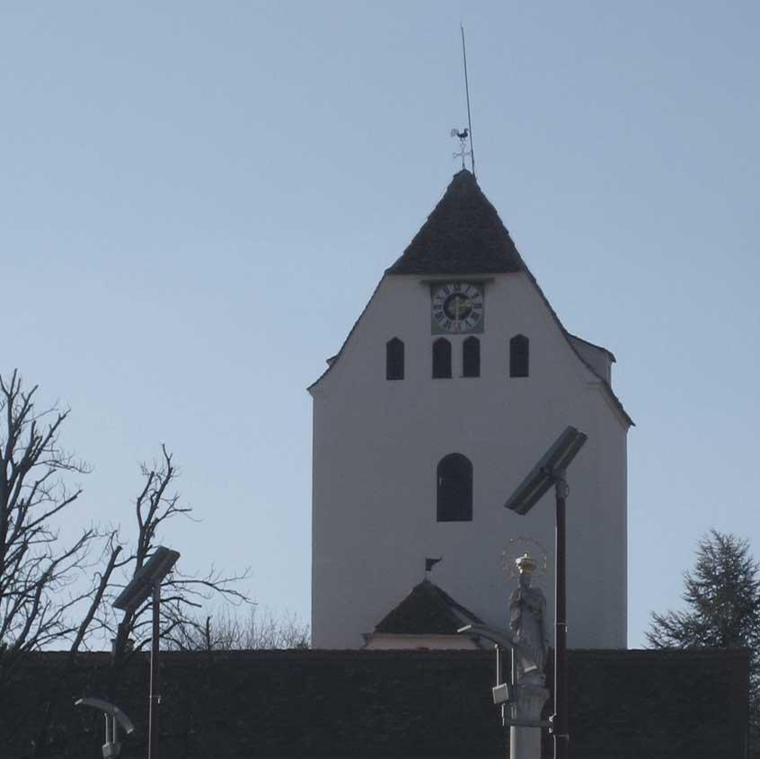feistritztalbahn-taborkirche