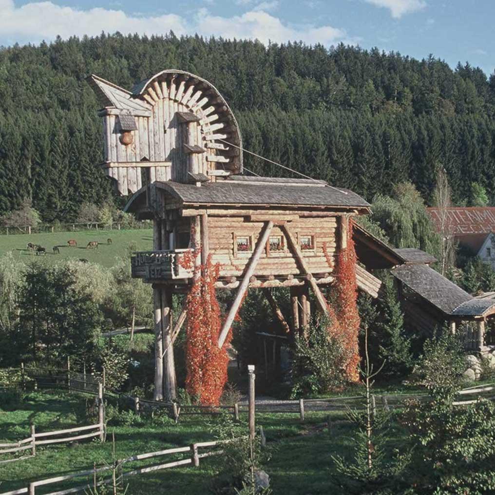 feistritztalbahn-toechterlehof